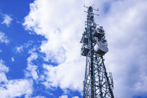 cell-phone-tower-on-the-go