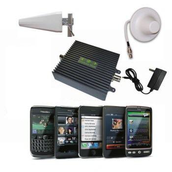 convert-smartphone-to-wi-fi-hotspot