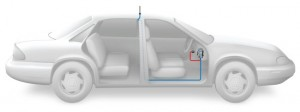 4g-sleek-in-car-installtion-diagram