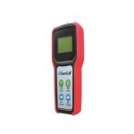 signal-meter