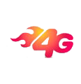 4G Commercial Kits