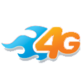 4G Solutions
