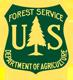 USforrest-client