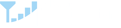 Cell Phone Signal Booster Store, Authorized Dealer For FCC Approved Cell Phone Signal Boosters Online!