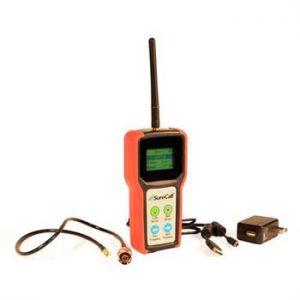 signal-meter-n-cable