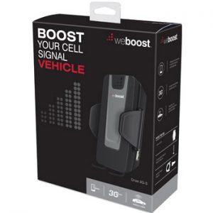 drive3g-s-box