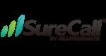surecall-logo