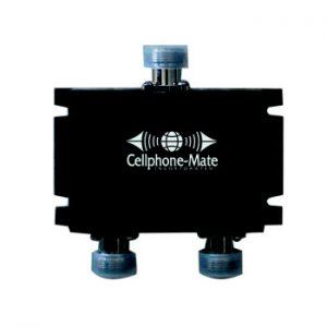 2-way-splitter-cellphone-mate