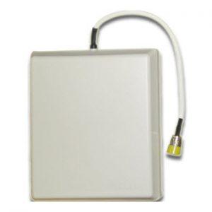 zboost yx027 -panel antenna