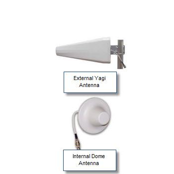 80059-antenna-set