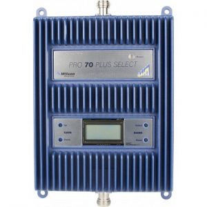 462127-pro-plus-select-amplifier