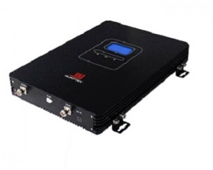 hiboost-F25s-amplfier